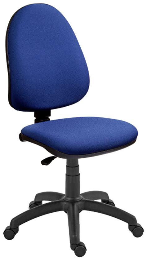 siege dactylo sièges dactylo comparez les prix pour professionnels sur