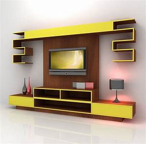 furniture design for hall psicmusecom With home furniture design for hall