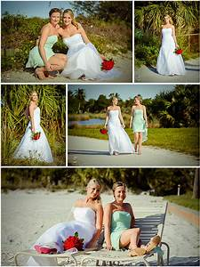 clearwater beach wedding photography With clearwater wedding photography