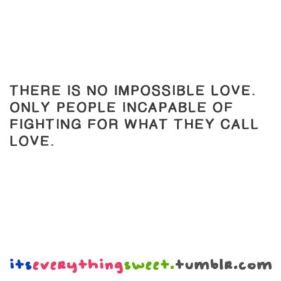 impossible quotes tagalog