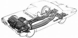 Technical Curiosities  The Turbine Car  U2013 Spannerhead