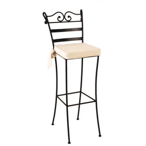 tabouret de bar lumineux les tabourets de bar 4 pieds tables chaises et tabourets