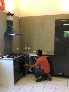 formation monteur installateur de cuisines cfcb