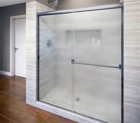 types  shower doors bathroom designs designing idea