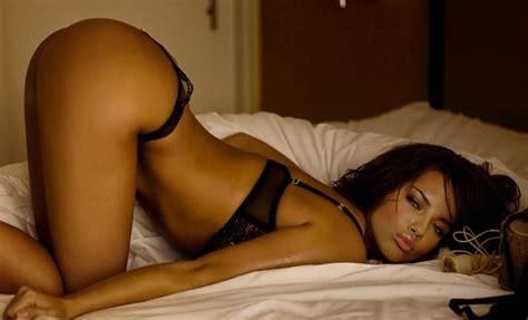Adriana Lima Sex Tape ⋆ Showbiz Spy