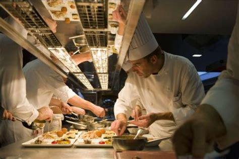 chef de cuisine en suisse chef de cuisine bruxelles 28 images la belgique a la t