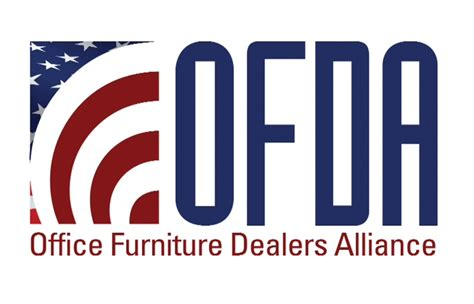 Office Furniture Dealers Alliance