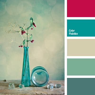 morning colors soft shades of blue color palette ideas