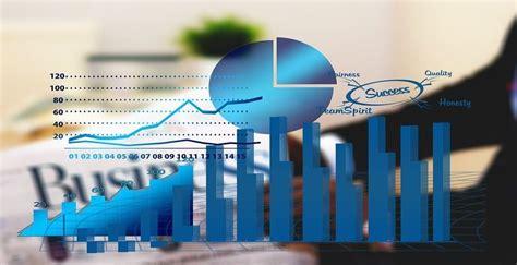 Global Smart Luggage Market 2020 – Impact of COVID-19 ...
