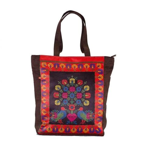 cross stitch tote bag bags cross stitch tote bag