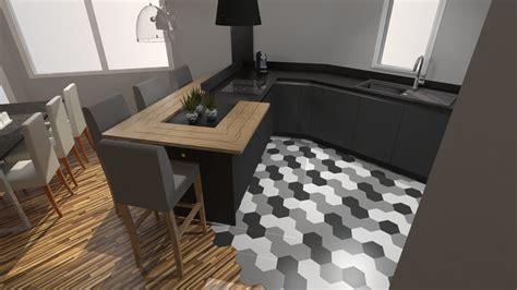 mobilier de cuisine en bois massif mobilier de cuisine en bois massif meuble de
