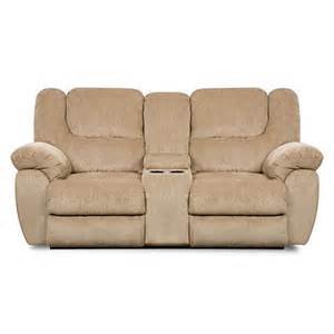 journey motion console loveseat big lots