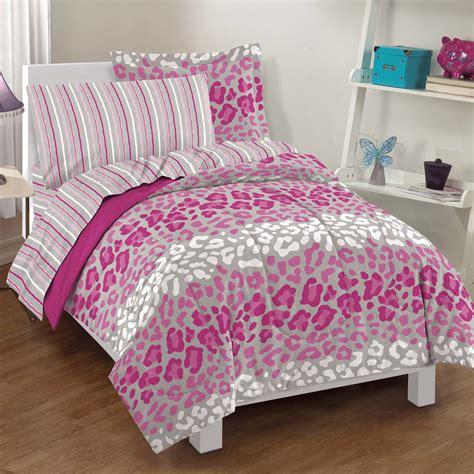 Great Design Girls Bedding Sets Twin Bedroom Aprar