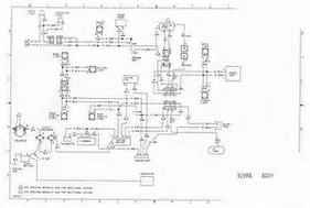 Hd wallpapers winnebago generator wiring diagram hd wallpapers winnebago generator wiring diagram swarovskicordoba Image collections