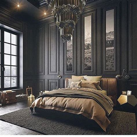 saturday nights    mansion interior art