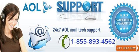 contact aol help desk 17 best images about aol online geeks helpldesk on