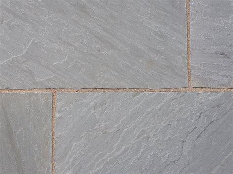 Sandstein Verfugen Material by Terrassenplatten Verfugen Jonastone Natursteinhandel