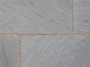 Pflastersteine Verfugen Mit Fugenmörtel : terrassenplatten verfugen jonastone natursteinhandel ~ Michelbontemps.com Haus und Dekorationen