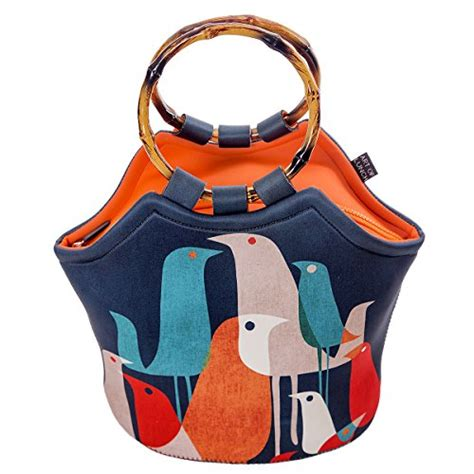 designer lunch bags designer lunch bags cool tote bag reusable insulated