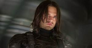 Sebastian Stan Teases Which Film THE WINTER SOLDIER Will ...