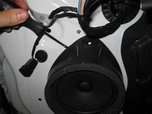 2009 Chevy Malibu Speaker Wire Diagram