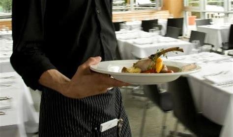 cuisine patrimoine unesco la gastronomie française classée au patrimoine de l 39 unesco