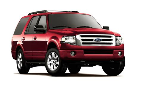 Ford Suv Car wallpapers ford expedition suv car wallpapers