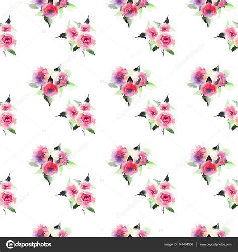 hermosa brillante lindo elegante encantador floral