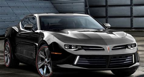 2020 Buick Trans Am by 2019 Buick Firebird And Trans Am Price Review Release