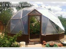 22 FT Greenhouse Kits, Solar Greenhouse Kits, Four Season