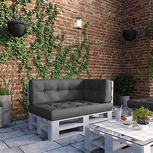 Gartenmöbel Aus Europaletten : gartenm bel aus paletten ideen bauanleitungen diy shop ~ Sanjose-hotels-ca.com Haus und Dekorationen