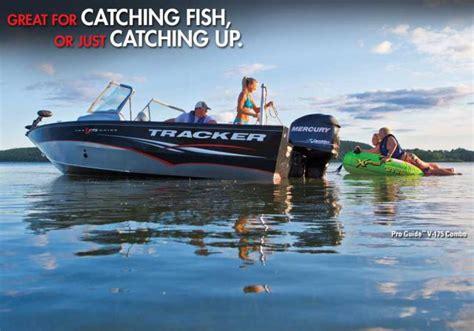 Tracker Boats Altoona Iowa by Boat Trailer Bass Pro Shops