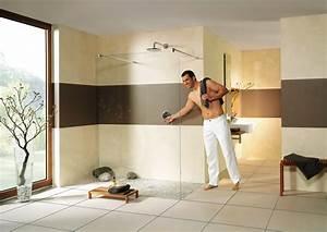 Dusche In Dusche : ratgeber dusche abdichten duschenmacher ~ Sanjose-hotels-ca.com Haus und Dekorationen