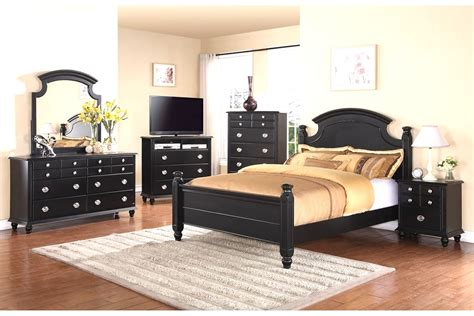 raymour  flanigan outlet bedroom sets  pc platform sto