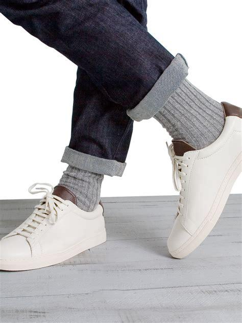 collegien slippers socks tights accessories