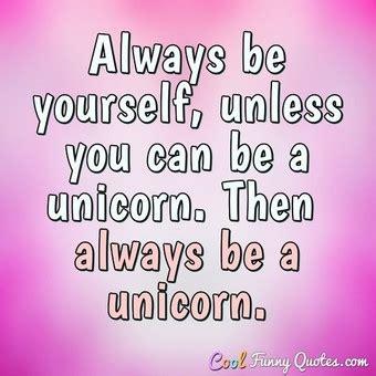 im  crazy  unicorn    tuneup
