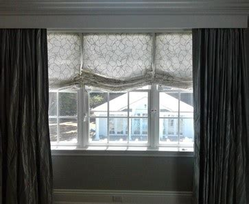 smith and noble window treatments curtains san