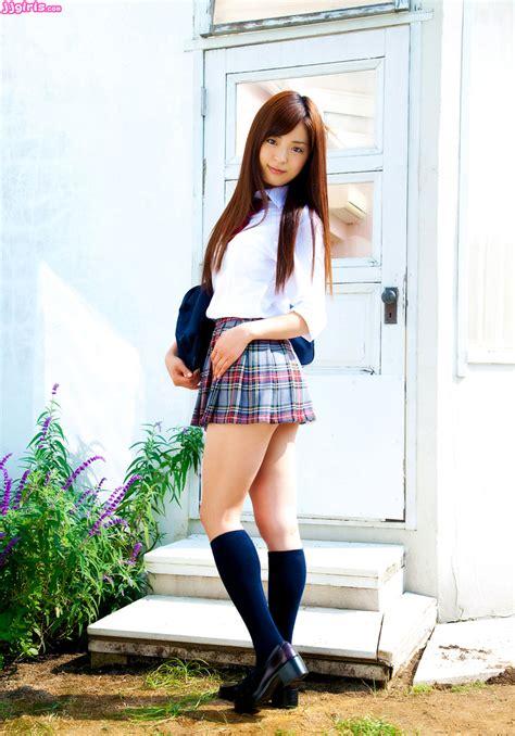 Asiauncensored Japan Sex Eri Wada 和田絵莉 Pics 1