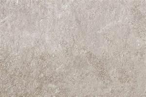 carrelage ceramiche coem loire grigio esterno gris 61 x 41 With loire carrelage