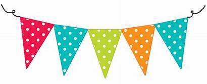 Banner Clip Grade Welcome Pennant Third Angles