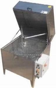 Machine A Laver Industrielle : machine laver industrielle pour pi ces m talliques ~ Premium-room.com Idées de Décoration