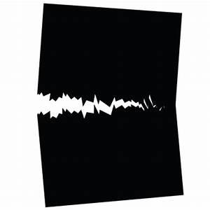 Feuille D Ardoise : stickers muraux sticker ardoise feuille d chir e sticker d coration murale ~ Dallasstarsshop.com Idées de Décoration