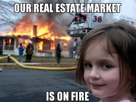 Meme Market - buy and sell with robinson homes com we re really hot robinson real estate