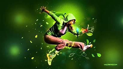 Cool Desktop Wallpapers Pc Backgrounds Amazing Dance
