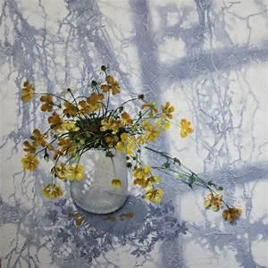 Blumen Für Schatten : bild blumenstrau blumen schatten licht von olga ~ Lizthompson.info Haus und Dekorationen
