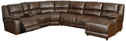 Power Sofa Recliners Leather by Cheap Reclining Sofa And Loveseat Sets Curved Leather
