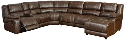 reclining sectional sofas for small spaces the best reclining sofa reviews sectional reclining sofas