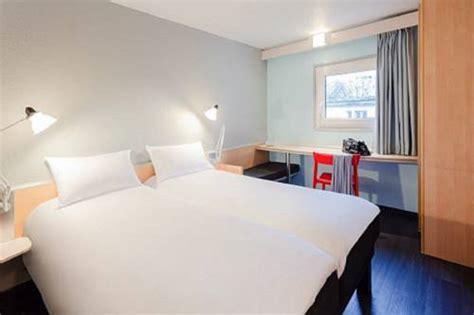 chambre des commerces bourges hotel bourges réservation hôtels bourges 18000