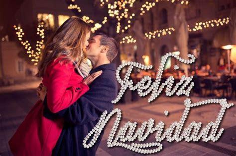 mas de  ideas increibles sobre imagenes de novios besandose en pinterest parejas besandose