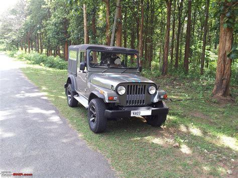 mahindra jeep 2016 100 mahindra jeep thar 2016 mahindra thar modified